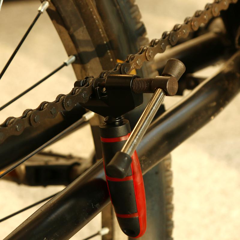 Bicycle-Chain-Breaker-Metal-Removal-Tool-Remover-Repairing-Tools-Bike-Chains-Cutter-Cycling-Pin-Splitter-Device