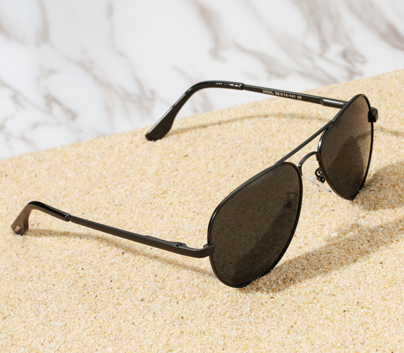 Aviator sunglasses (4)