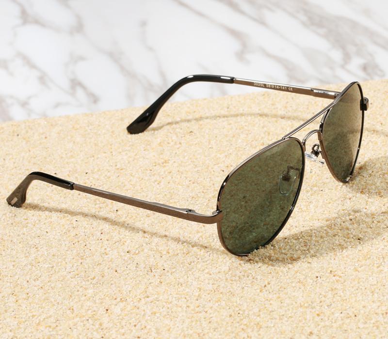 Aviator sunglasses (6)