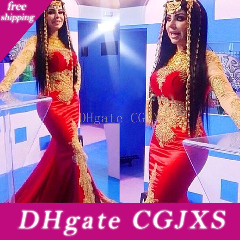 Pakistan Bridal Dress Online Shopping Buy Pakistan Bridal Dress At Dhgate Com,Rose Gold Wedding Theme Bridesmaid Dresses