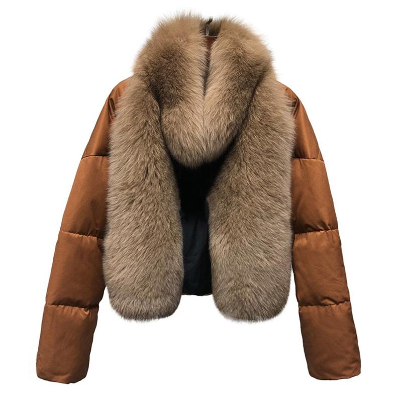 fox_fur_trimmed_down-filled_cropped_coat_jacket_parka_0023bf