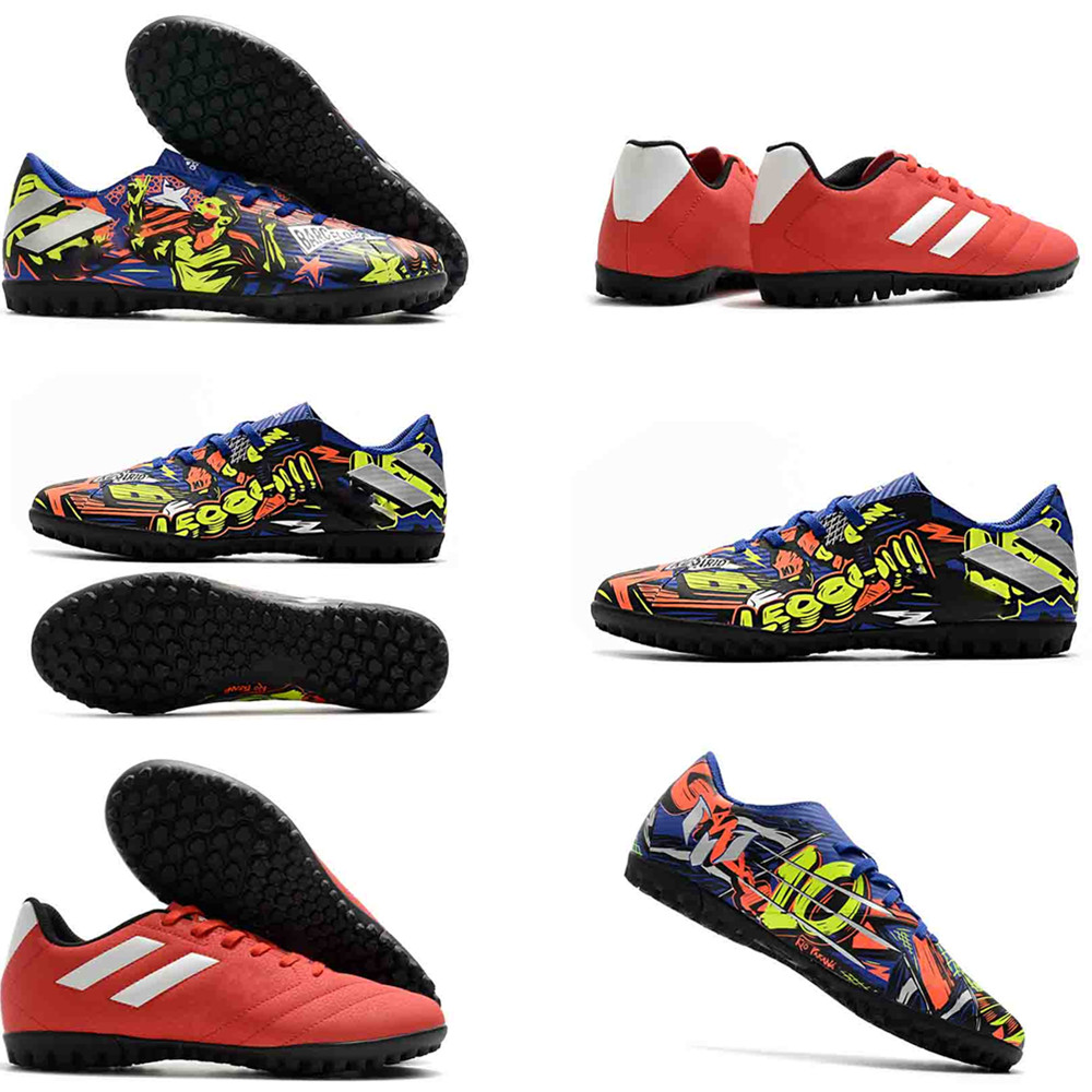 Messi Indoor Shoes Online Shopping