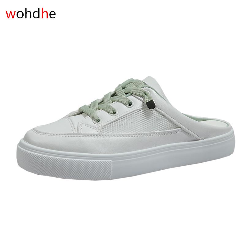 Discount Green Cross Shoes Men   Green