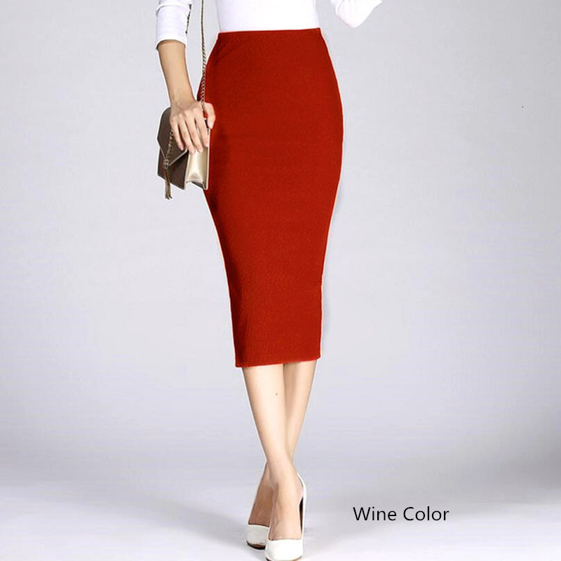-Spring-Autumn-Long-Pencil-Skirts-Women-Sexy-Slim-Package-Hip-Maxi-Skirt-Lady-Winter-Sexy.jpg_640x640 (2)