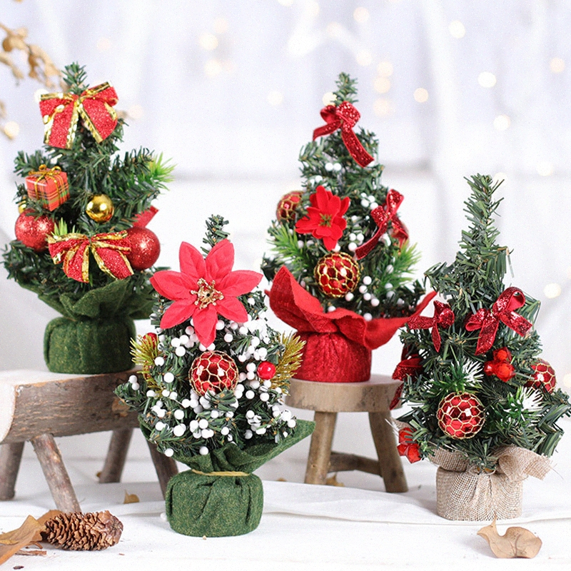 Wholesale Christmas Office Desk Decorations Buy Cheap In Bulk From China Suppliers With Coupon Dhgate Black Friday