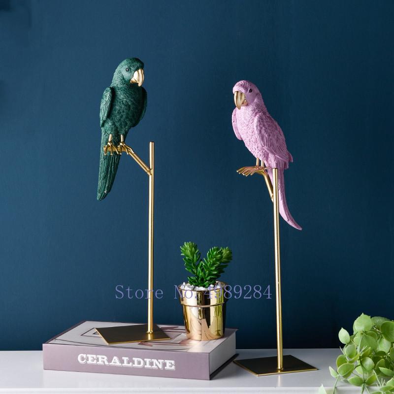 8PCS Mini Creative Good Quality Adornment Resin Ornament Micro Landscape for DIY