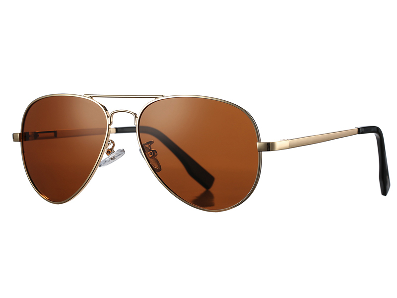 Aviator sunglasses (24)