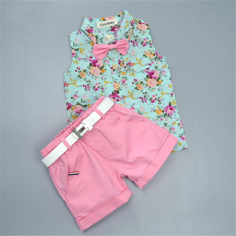 R-Z-2018-Summer-New-Boys-Set-Casual-Floral-Sleeveless-Bow-Shirt-Shorts-Children-s-Set.jpg_640x640