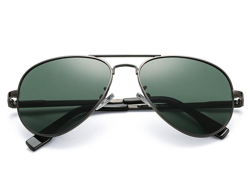 Aviator sunglasses (30)