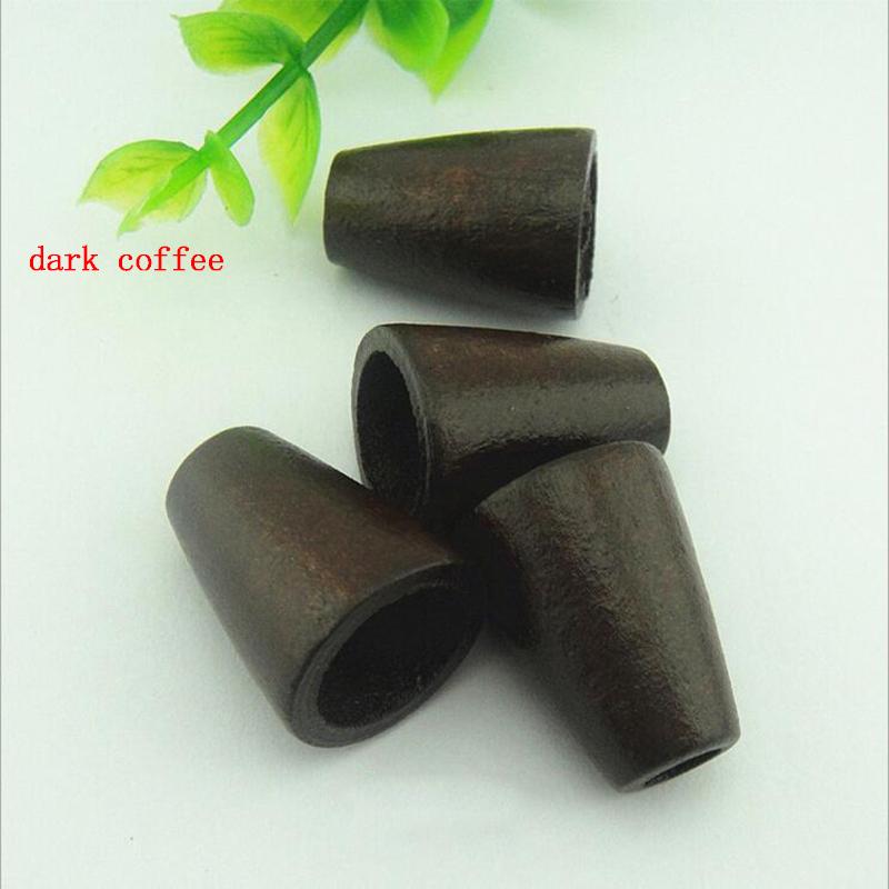 DARK COFFEE-8