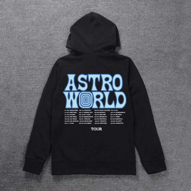 MS-AST0783-
