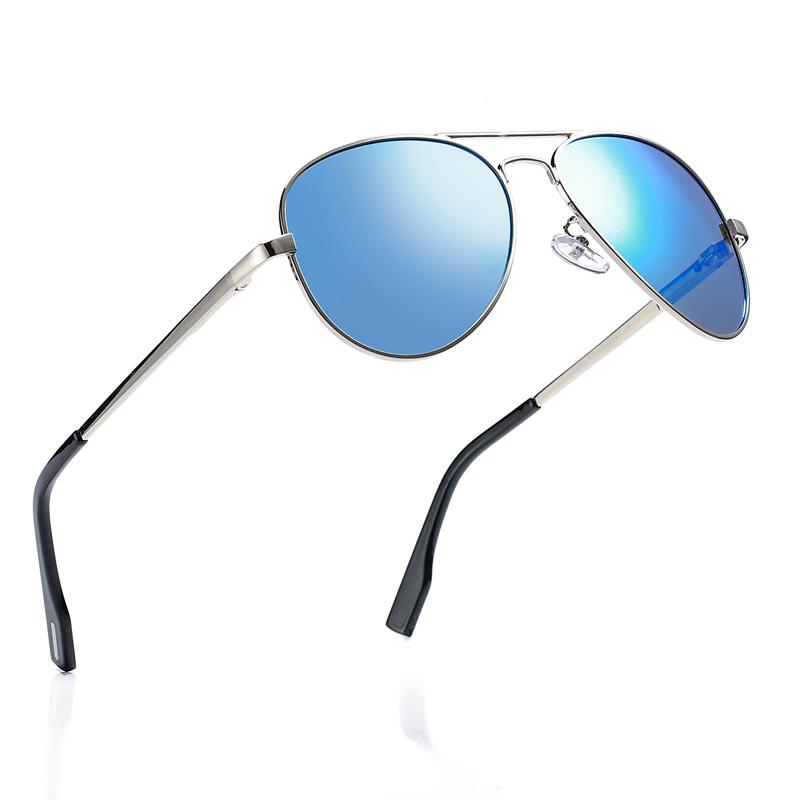 Aviator sunglasses (15)