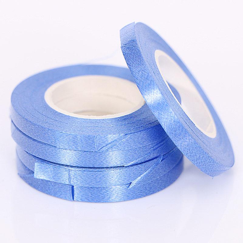 R06 Blue