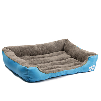 Pet-Dog-Bed-Warming-Dog-House-Soft-Material-Nest-Dog-Baskets-Fall-and-Winter-Warm-Kennel(6)
