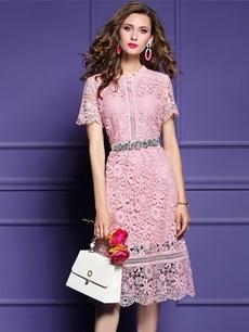 dress 3176