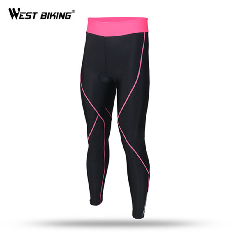 Wholesale Riding Leggings Buy Cheap In Bulk From China Suppliers With Coupon Dhgate Com