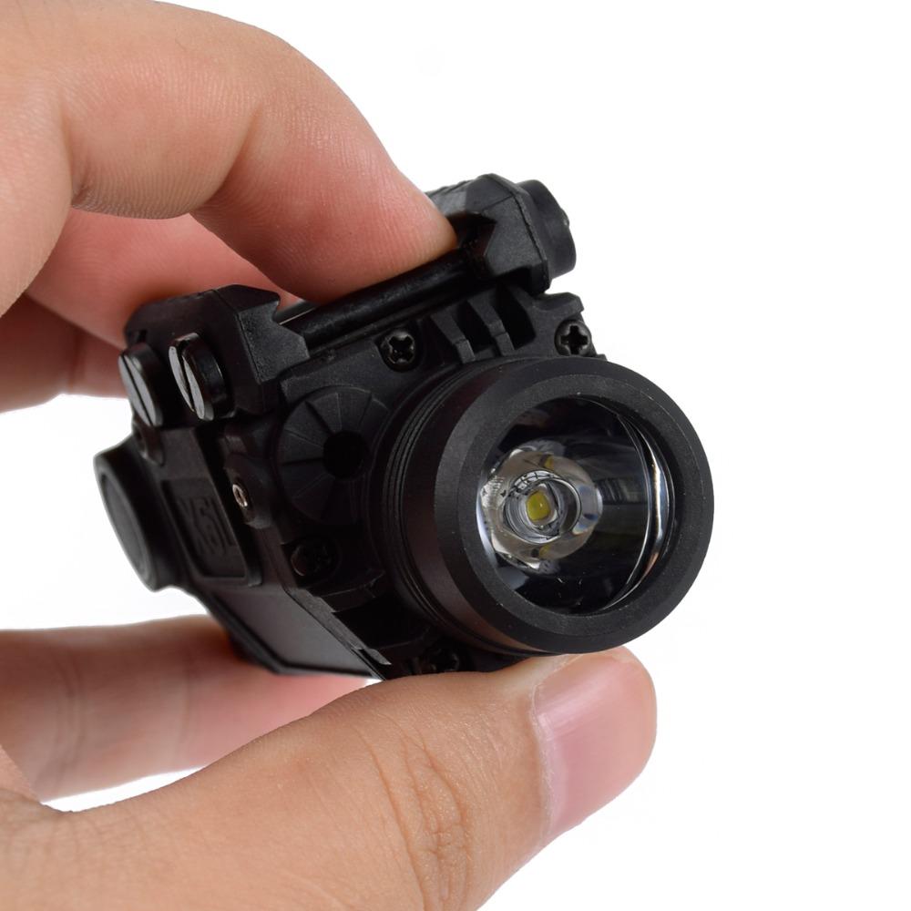 2in1-Tactical-X5L-LED-Flashlight-Combo-Green-Laser-Sight-Universal-Pistol-Gun-Mira-Laser-Pistola-For