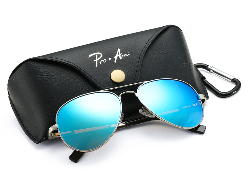 Aviator sunglasses (39)