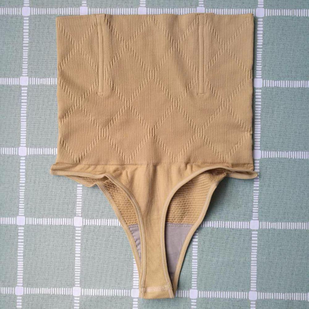 control panties (6)