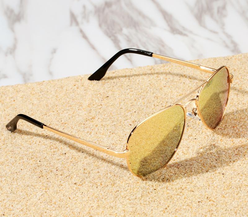 Aviator sunglasses (1)