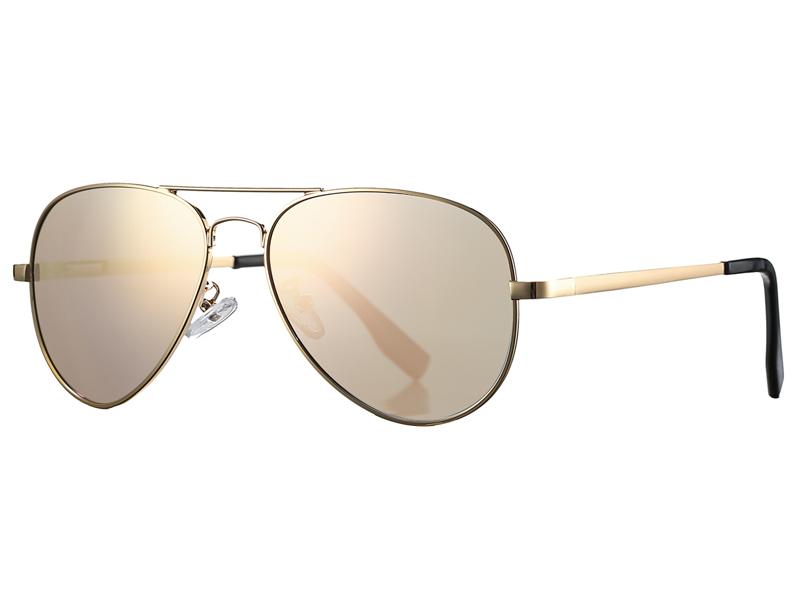 Aviator sunglasses (17)