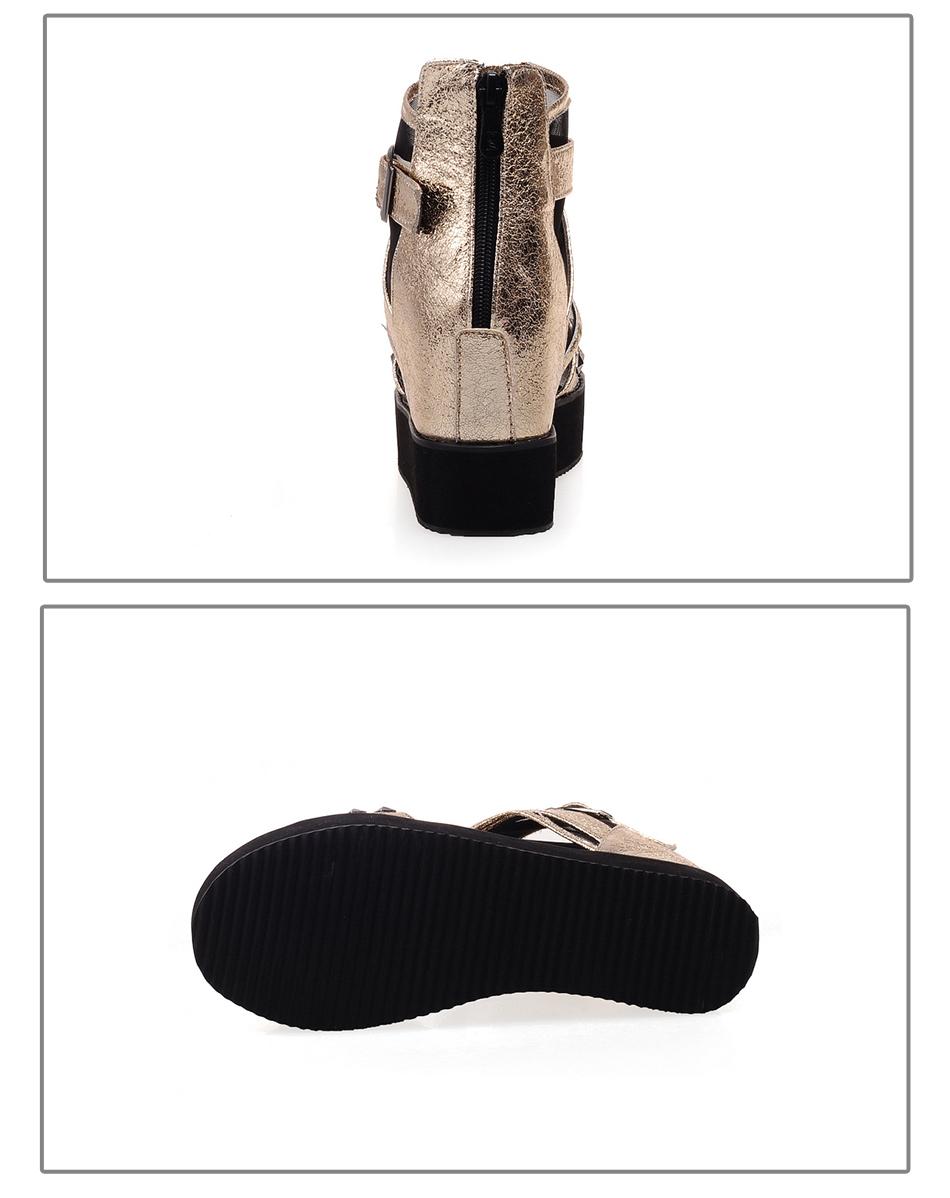Woman-Shoes_04
