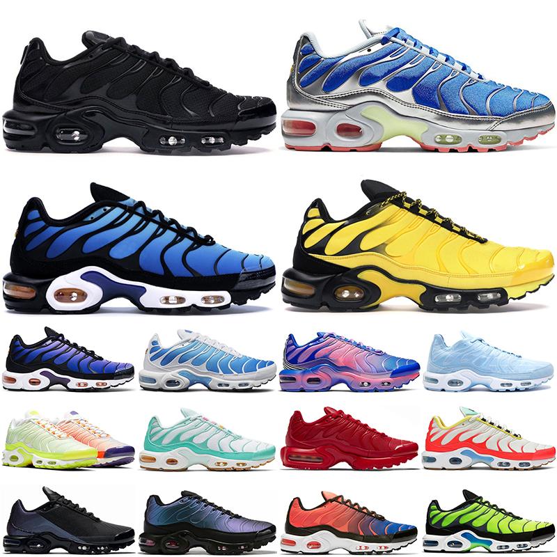 tn trainers sale