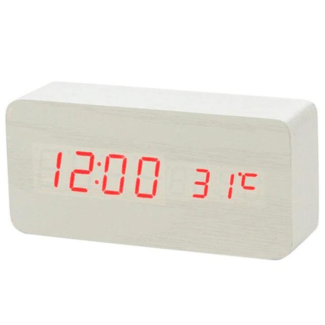 LED-Wooden-Alarm-Clock-Watch-Table-Voice-Control-Digital-Wood-Clock-Electronic-Desktop-Clocks-Table-Decor.jpg_640x640 (8)