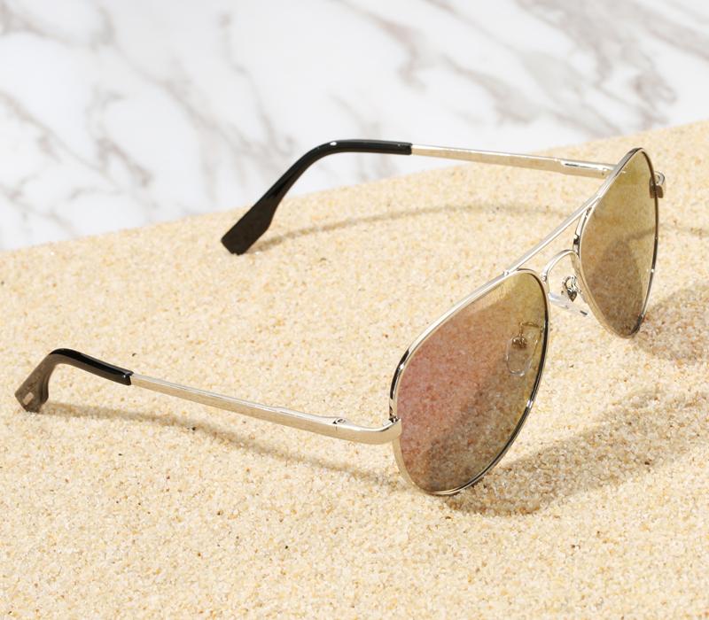 Aviator sunglasses (5)