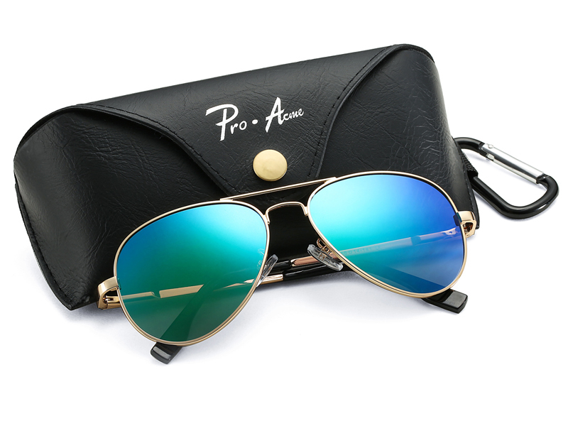 Aviator sunglasses (34)