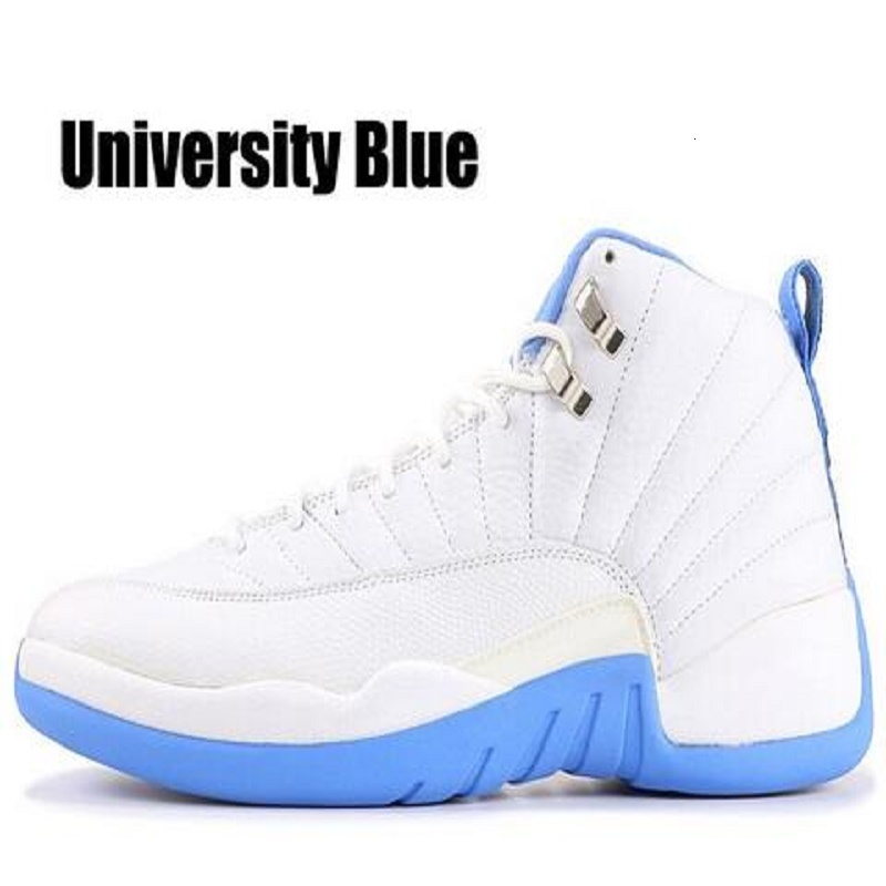Jumpman top quality trainers Mens 12 Mens Basketball cheap shoes 12s XII DARK CONCOR FLU GAME University Gold 23 Gym Sports Sneakers