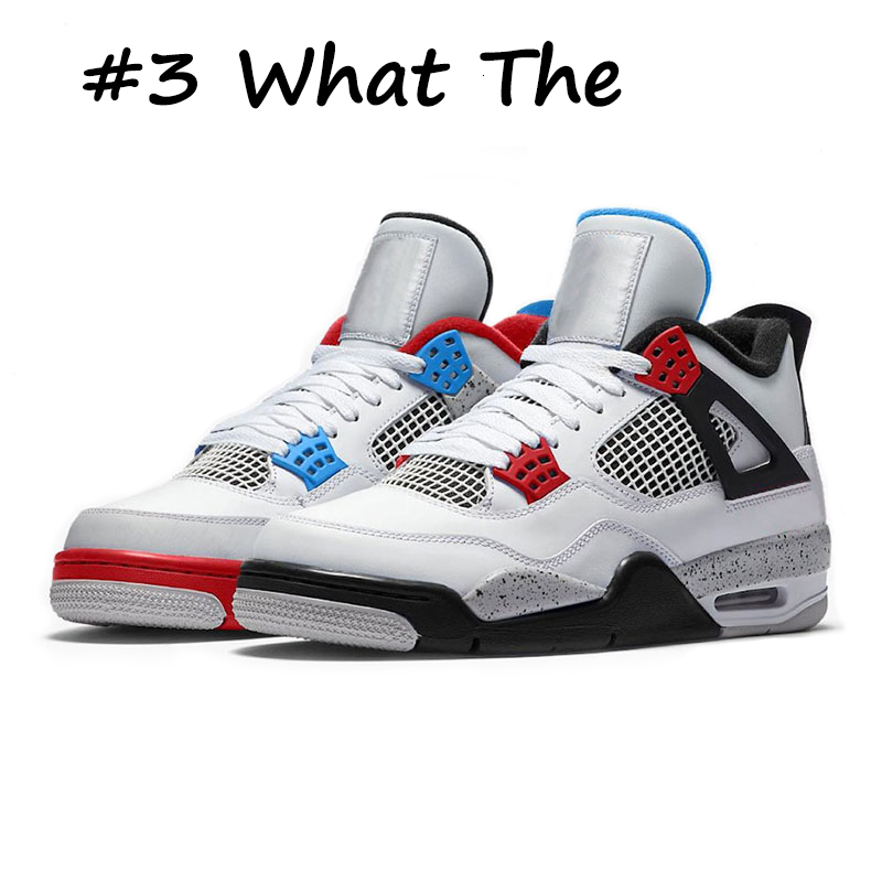 2019 new bred mens 11s basketball shoes Concord 45 FIBA 12s flu game what the silt red 4s men trainer sports sneakers