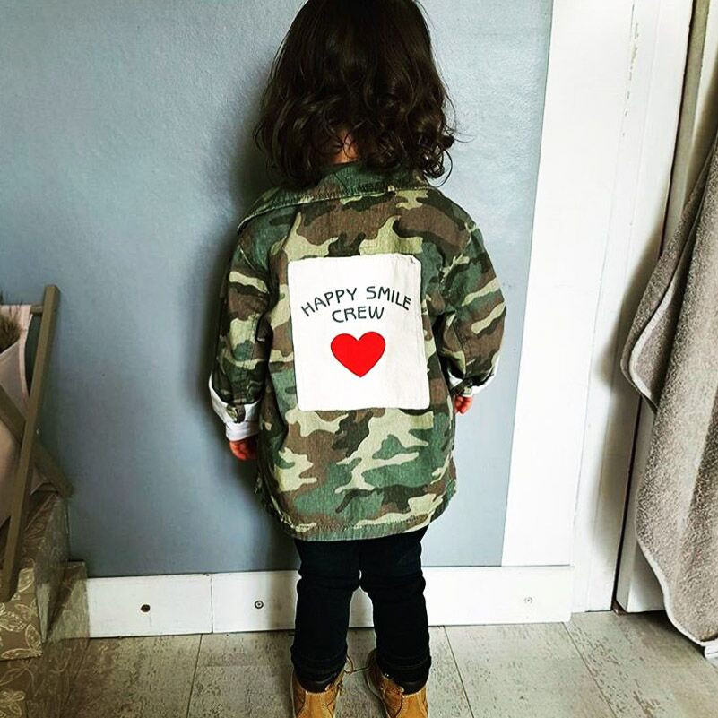 2019-Spring-Baby-Boys-and-Girls-Parkas-Outerwear-Coats-Children-s-Cotton-Fashion-Unisex-Full-Sleeve (4)