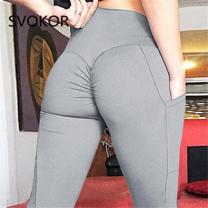 CHRLEISURE-Push-Up-Fitn-Leggings-Women-High-Waist-Workout-Legging-with-Poets-Patchwork-Leggins-Pants-Women.jpg_640x640 (1)