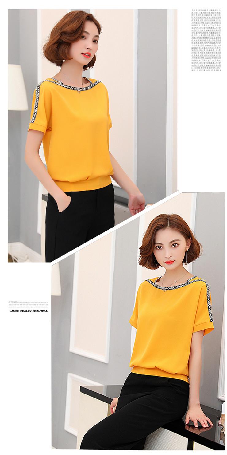 blouse&shirt (5)