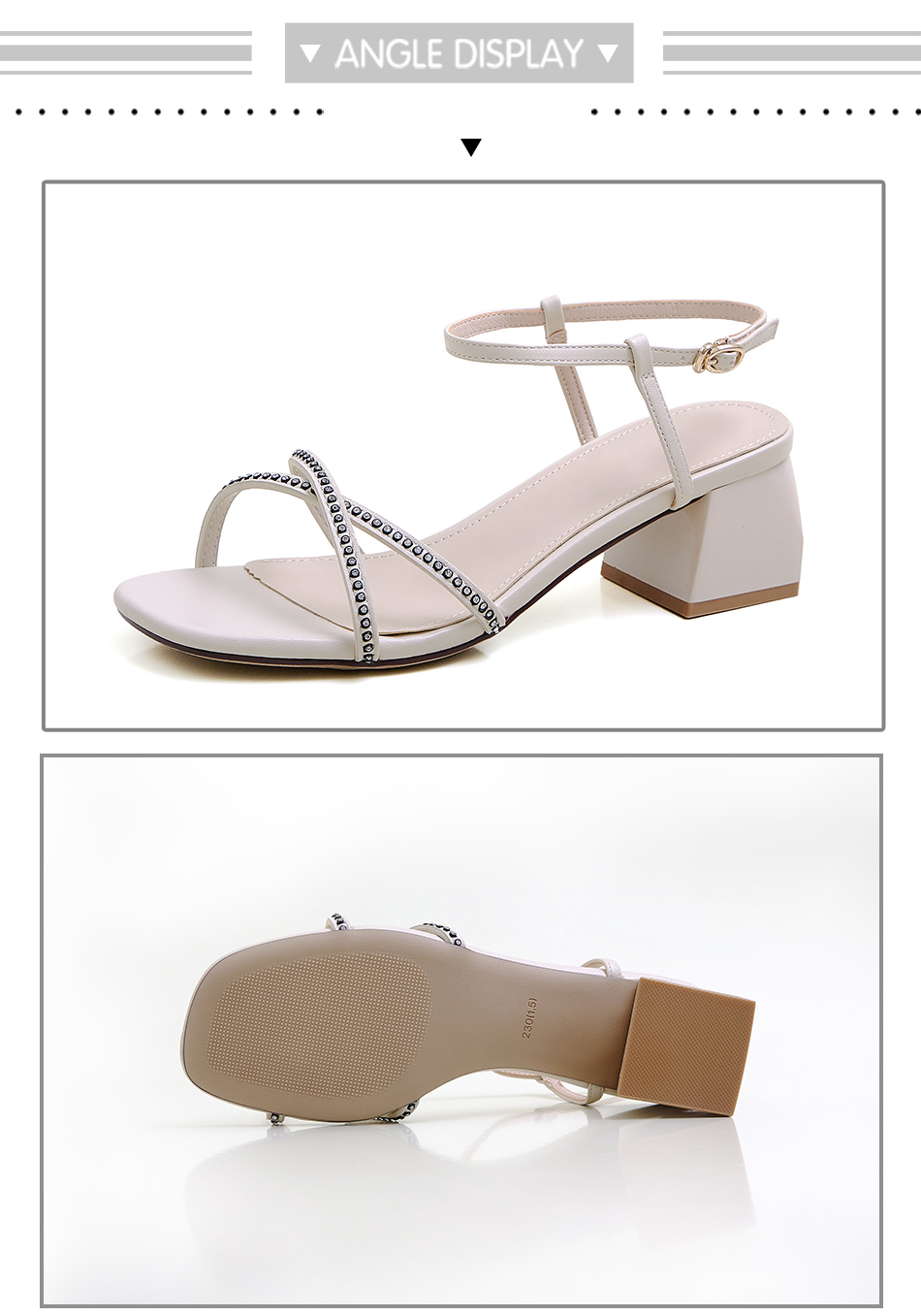 Woman-Shoes_03