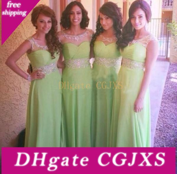 Wholesale Plus Size Indian Dresses In Bulk From The Best Plus Size Indian Dresses Wholesalers Dhgate Mobile,Outdoor Wedding Mother Of The Bride Dresses For Summer