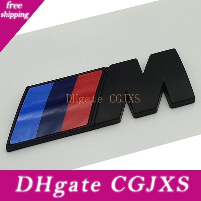 Discount Car Logos Wings Car Logos Wings 2020 On Sale At Dhgate Com