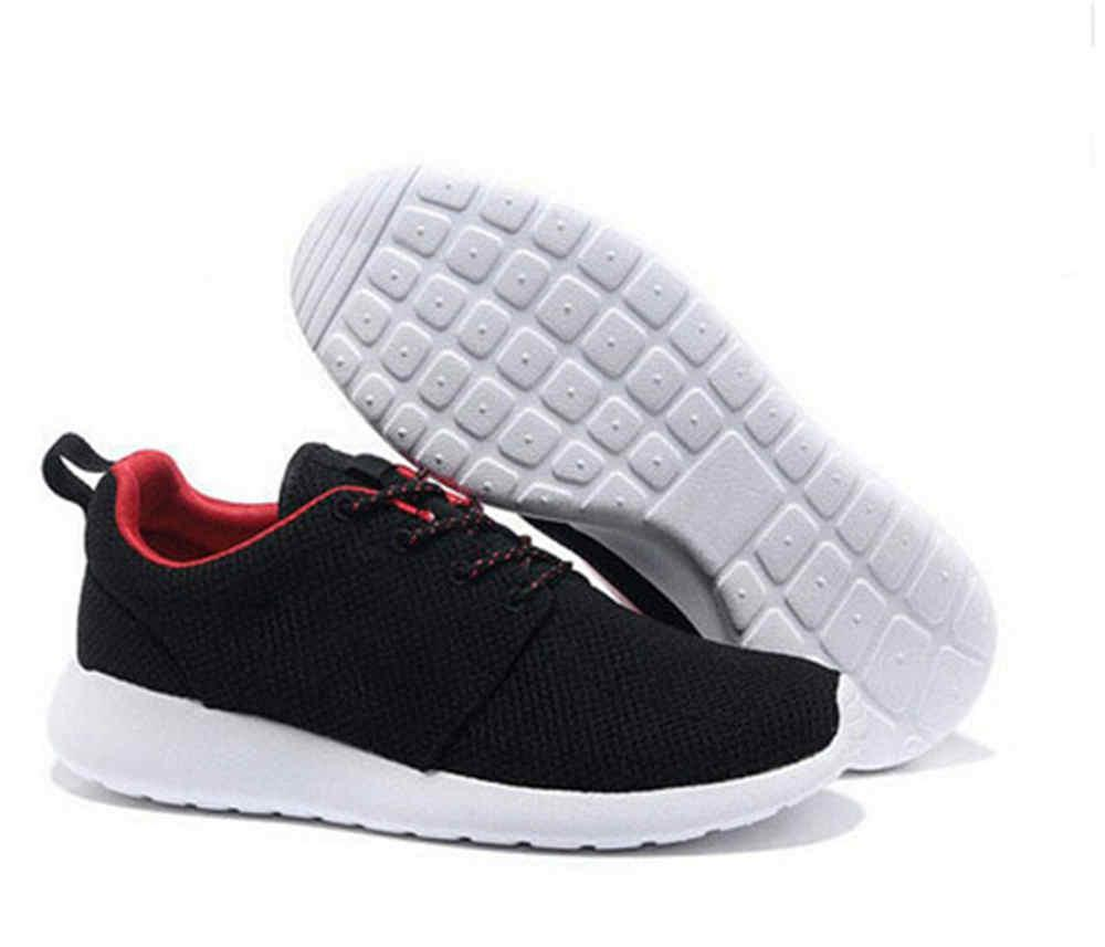 Compare with similar Items White Black Men Running Shoes For Women London Olympic Runs Shoes Trainers Sneakers Sport Shoes 36-45