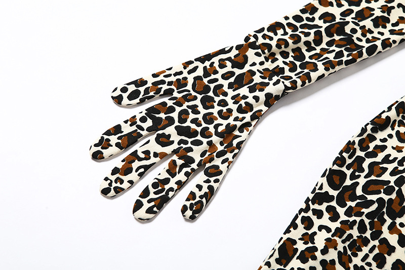 leopard dress (11)