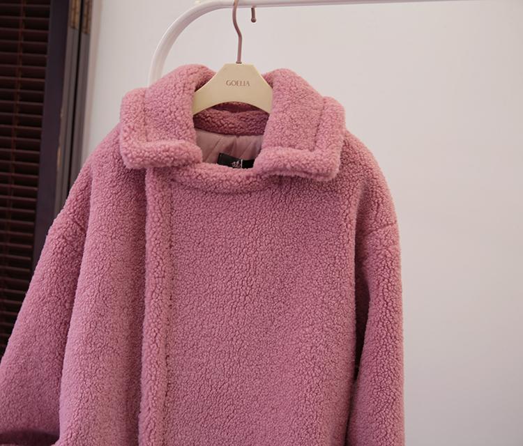 326-pink (2)