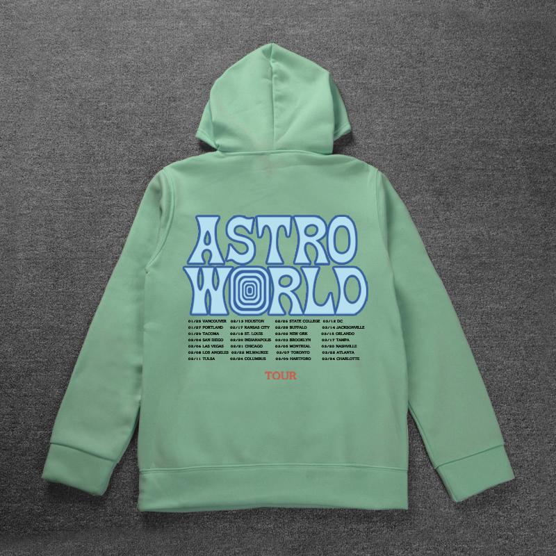MS-AST0787-