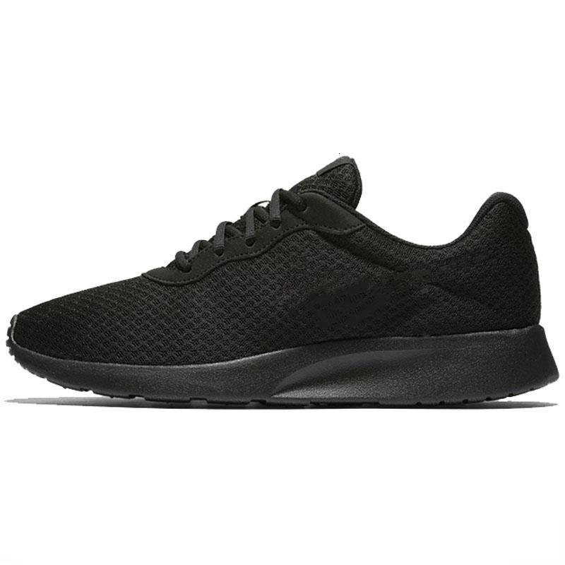 TANJUN KAISHI Triple Black White Pink London Olympic W Runs Outdoor Men Women Sports Running Shoes F Fashion Trainer Designer Sneakers