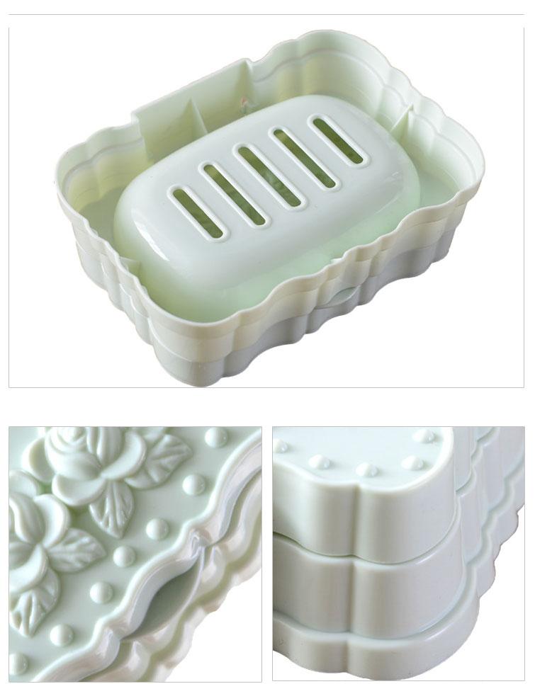 Soap dish (9)