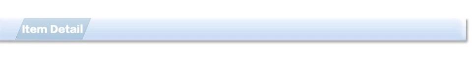 Camisin New Headling Fog Lamp Switch Knob For 5 6 5 6 Caddy Passat B6 Cc 1K0 941 431Bb