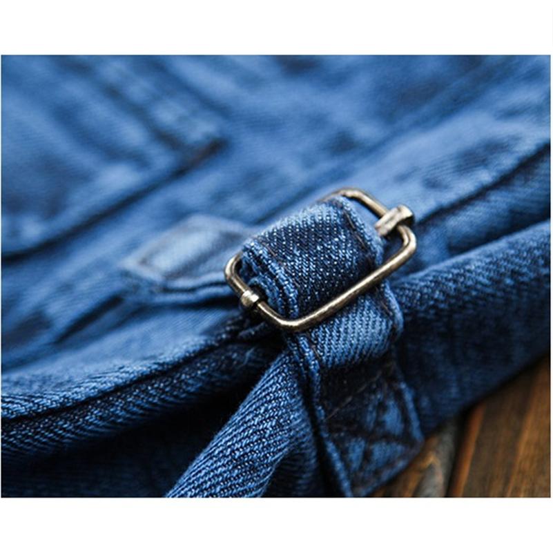 Men-s-vest-Outerwear-denim-waistcoat-no-sleeve-jacket-Multi-pocket-size-XL-to-5XL (2)