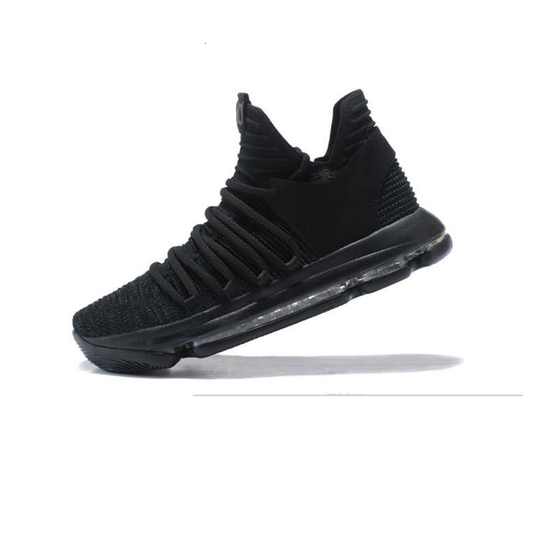 Summer 2020 hot sale men and women sports shoes 11s outdoor sports shock absorption shoes low-top sports basketball shoes A22