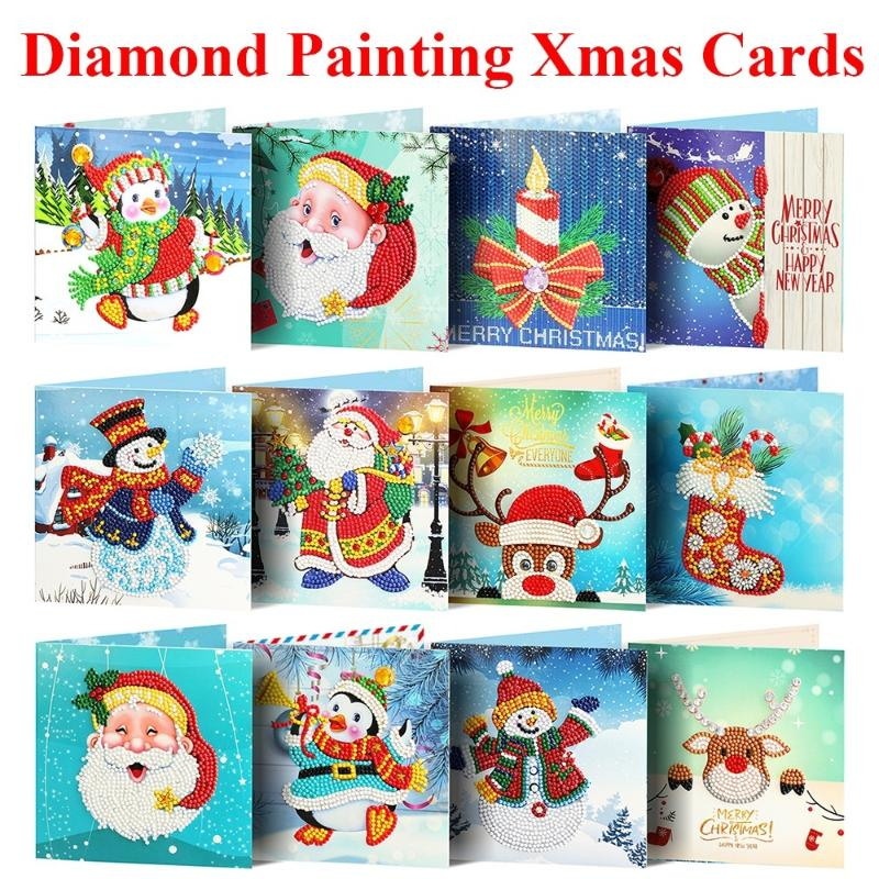 discount christmas card drawing christmas card drawing 2020 on sale at dhgate com discount christmas card drawing