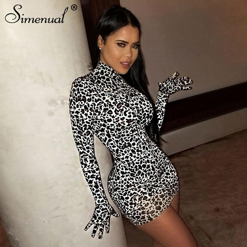 leopard dress (1)