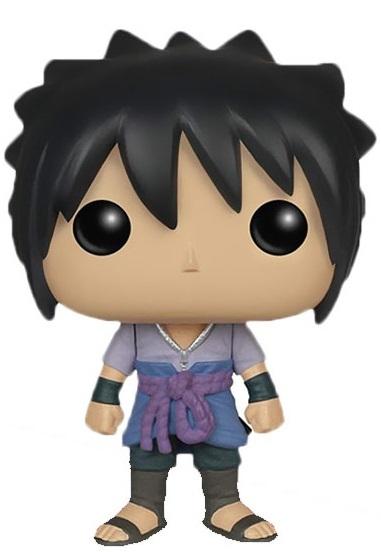 Funko-Pop-NARUTO-Uzumaki-Naruto-Uchiha-Sasuke-kyuubi-Wood-leaf-Country-of-Fire-Collection-Model-PVC.jpg_640x640 (1)